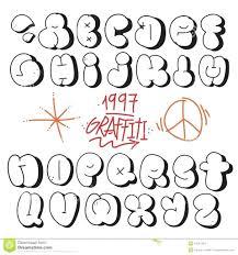 Cool Fancy Text Generator Stylish Letters Symbols Cool Fonts Online