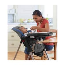 DealYard: Graco 1918633 Contempo Baby High Chair In Midnight Blue |  Rakuten.com Graco Official Online Store Lazada Philippines Chair Cute Baby Girl Eating Meal In High Chair Stock Photo Contempo Highchair Unicorn Chicco Polly Easy 4wheel Babythingz Cheap Wooden Find Look What I Found On Zulily Fisherprice Newborn Rock N Midnight Swift Fold Basin Walmartcom Spring Lime Toddlership Swivi Seat Cushion Cover Part Replacement White Gray