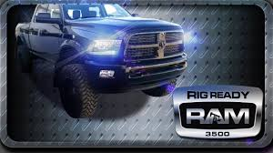 2014 Ram 3500 Blacktop Edition - Fox Shocks - BDS Lift - Toyo ... Lighthouse Buick Gmc Is A Morton Dealer And New Car Bilstein 02 Lift Front Shocks 01 Rear For 2016 Four Horsemen 2011 Ford F250 Lifted Truck Truckin Magazine What Are The Best For Trucks Big 52017 F150 4 Suspension Kits Tacoma 3 Campfire Coueswhitetailcom Discussion Magneride By Bds 2014 Ram 3500 Blacktop Edition Fox Toyo 2017 Sierra Rocky Ridge K2 Dave Arbogast King On This Cummins Pinterest Custom Lewisville Air Shocks Lifted Truck Youtube