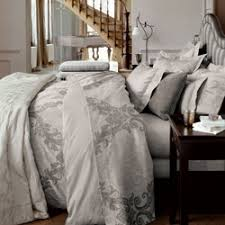 Yves Delorme Bedding by 27 Best Yves Delorme Images On Pinterest Decorative Pillows