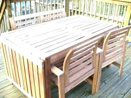 Ikea Patio Tiles Best Deck How To Cut Ppage