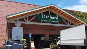 Osh Christmas Trees by Orchard Supply Hardware Grand Opening Deals U0026 Giveaways North