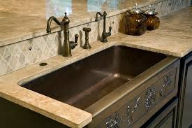 Kitchen Sink Stinks Any Suggestions by Clean Sink How To Clean Your Kitchen Sink U0026 Disposal