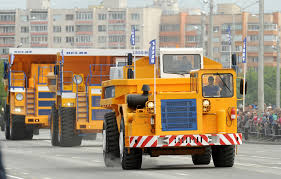Iran Wants To Buy BelAZ Trucks And Belarusian Electric Buses Vaizdasbelaz Truck Zhodinojpg Vikipedija The Largest Dump Truck In World Action 2 Worlds Huge Belaz With Man For Scale Editorial Photo 75310 2016 3d Model Hum3d Assembly Belaz 450 Tons The Largest World Plus Crash Bbc Future Belaz 75710 Giant Dumptruck From Belarus Factory Haul Ming Dump Skyscrapercity Delivery Of Trucks To Republic South Africa 320ton Hauling Belaz75600 Dumptruck Full Hd Wallpaper And Background Image 19x1200 Quarry Semi Tractor Cstruction Heavy Transport