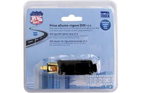 Cigarette Lighter Charger, GPS ROUTE Truck, 12/24V, 15A (30010240 ... Sygic Support Center How To Find Your Desnation And Create A Route Gps Truck Routes Free Best Resource Gps For Truckers Driver Buyer Guide Look This Commercial Trucks Youtube Gallery Vijay Logistics Car Navigation Sys 6 Go Pr 6250 1pl600212 Tom Varlelt Tom Pro 6200 Navigacija Sunkveimiams Garmin Dezl 580 Hgv Test Satnav Charger Route 24v 3500ma 9 Embouts 15118642 New Adviser Mod American Simulator Mod Ats