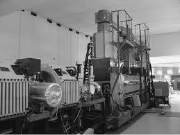 100 Truck N Stuff Peoria Il Uclear Physics Ews