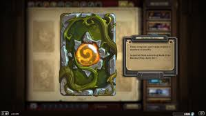 Deathrattle Deck Hearthstone 2017 by Your Welcome Guide To Hearthstone U0027s Journey To Un U0027goro U2069 Hearthhead