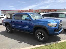 Arrivals At Jimus Used Truck Parts Rhyodajimsblogspotcom For Sale ... Used Cars For Sale Folsom Pa 19033 Dougherty Auto Sales Inc Mac Dade Erie Pa Cargurus New Car Models 2019 20 Medina Southern Select Akron Trucks Peterbilt Trucks For Sale In Aliquippa 15001 All Access 2018 Ram 1500 Sale Near Pladelphia Trenton Nj Featured Preowned Cogeville Honesdale Vehicles Diesel For In Pittsburgh Martin Gallery