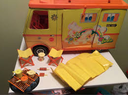 Vintage Barbie Country Pop Up Camper With Sleeping Bags Pots Fire ... Slumbersafe Summer Kid Sleeping Bag 1 Tog Fire Engine 36 Yearsxl Sleeves Slumbersac Tonka Titans Big W 25 The 8 Best Camping Blankets Of 2018 Gear Patrol Amazoncom Lego City Ladder Truck 60107 Melissa Doug Indoor Corrugate Cboard Playhouse 4 12v Kids Police Ride On W Remote Control Water Playhut Nickelodeon Paw Marshalls Play Tent Extra Large Red Hobby Hunters