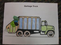 Garbage Truck Craft For Toddler Truck Story Time. | Story Time ... Origamitruckcraftidea2 Preschool Ideas Pinterest Truck Craft Bodies On Twitter Del Fc500 Fitted To Truckcraft Truckcraft Popsicle Stick Firetruck Kid Glued To My Crafts Garbage Truck Craft For Toddler Story Time Story Time How Make A Dump Card With Moving Parts Kids Combination Servicedump East Penn Carrier Wrecker Num Noms Lipgloss Kit Walmartcom A 30ft Grp Box Renault Jumboo Toys Dumper Buy Online In South Africa Thumbprint Pumpkins In Farm Northside Ford Sales Superduty With Tc
