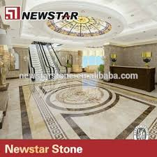 newstar luxury tile mosaic medallion floor patterns buy