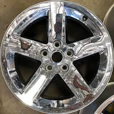 20 INCH 2009-2018 DODGE RAM 1500 TRUCK OEM CHROME ALLOY WHEEL RIM ... Off Road Rims Truck Wheels Durham Specials Rimtyme Wheel Collection Fuel Offroad Lweight 20 Inch Truck Wheels Lebdcom Blog American And Tire Part 25 Hd Deadwood Series In Pvd Chrome 17 22 Michelin Tires Inch 1920 Top Car Models Kruger By Black Rhino And Monster For Best With Aftermarket Brands Packages Custom Karoo Moto Metal Rotary20 Mo990 20x9 Satin Alloy Mag Rim Gear