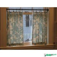 Sidelight Curtain Rods Tension by Tension Curtain Rod Extender Tension Rod Curtains With Features