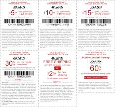 Joann Fabrics Coupon Codes In Store : Discount Coupon Lowes ... Art Supplies Coupons Switzerland Text Speed Ropes Quill Coupon Codes October 2019 Extreme Pizza Haydock Races Tickets Discount Code Vango Discount Electric Skateboard Hq Blick Art Store Off Bug Spray Comentrios Do Leitor Sstack Att Go Phone Refil Best Black Friday Deals For Designers And Artists Quick Easy Tip To Extend Background Stamps Hero Arts Crafty Friends Blog Hop Coupon Code Bagstercom