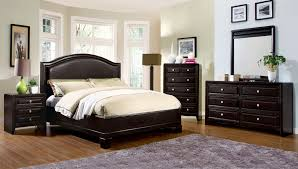 Sears Metal Headboards Queen by Bedroom Rest Easy At Night With A New Sears Bedroom Furniture