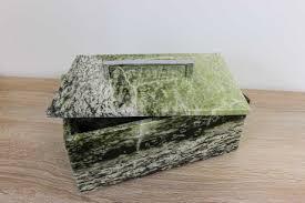 badaccessoires aus exklusivem naturstein wischmann