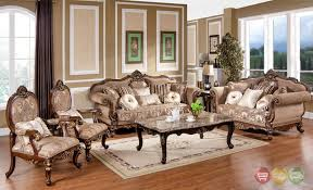 Formal Living Room Furniture Layout by Formal Living Room Furniture Ebay Sets Dreena Set Sofa Loveseat