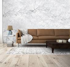 100 Marble Walls 100 H X 144 W Wall Mural