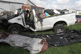 15th Person Dies After South Texas Truck Crash | Deseret News Life Inside Texas Border Security Zone Truck Sales Commercial Youtube I Wanted To Stop Her Crying The Image Of A Migrant Child That Trump Administration Ppares Build First Part Border Wall On Volvo Mcallenvolvo Mcallen 2018 Reviews Edinburg Tx Bert Crossing Stock Photos Home Facebook Rio Grande Valley Is Unusually Quiet As Southwest Crossings