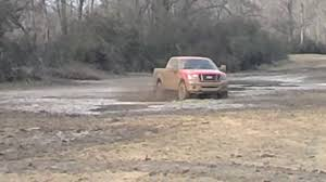 100 Big Trucks Mudding Videos BIG MUD TRUCKS BIG MUD TRUCKS Video BIG MUD TRUCKS MP3