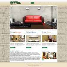 Web Design – Home Improvement | Bridgingpoints Marketing Services Portfolio Responsive Web Design Ecommerce Website Development Pleasing 80 Home Improvement Sites Inspiration Of Heartland Roosrsites San Luis Obispo 93401 93420 Fniture Planning Cool And Diy Best Free Amazing Excellent With Websites Images Photo At Granite Marble Specialties Rich Color Improvements The Mavens From Decoration Ideas Designing Simple Get Customers Fast Martinellis Indite