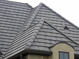buy concrete roof tiles remarkable for terrace india dramatic