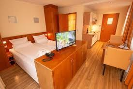 top 12 ostdorf ferienwohnungen apartments hotels 9flats