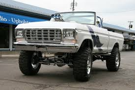 Mark Pollock's 1979 Ford F-150 (Blue Ribbon Auto, Inc.)   Sweet ... Best Led Lights For Trucks And Lmc Truck Led Utility Light Bar Image Result For Goodguys Truck Of The Year Angelo C10 Lmctruckk10msfiresema2015chassis Hot Rod Network Newlmctruckdashboardcover How To Add An Rolled Rear Pan Chrome Front Bumpers Update Your Youtube Billet End Dress Up Kit With 165mm Rectangular Headlights Stories Roger Robions 1968 Ford F100 Ranger Lmc And Shop Tour