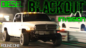 BLACKOUT Diesel Truck Drag Racing Event Promo 2014 - YouTube 2015 2016 Isuzu Npr Xd Cab Chassis Bentley Truck Services 2014 Ram 1500 Ecodiesel First Test Motor Trend Ram Eco Diesel Review Ruelspotcom Report Toyota Tundra To Go Diesel With Same 50l Cummins V8 As United Tractor Pullers Edge Pulling Series Army All Tricked Out 2500 Youtube Is This Ford F650 Protype And Cng Spied The Fast Filenissan Truck In Malaysiajpg Wikimedia Commons Used Chevy Trucks Best Of Chevrolet Silverado Customizing For Appearance And Performance Tenn Magazine Ppl Super Stock Fwds Pulling At Corydon In Friday Big Bad Red Mud Ready 3500 Mega