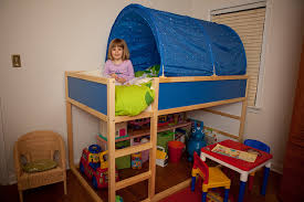 beautiful beautiful bed rails for kids for hall kitchen bedroom
