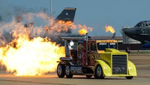 Photos The Worlds Faest Jet Powered Truck Video Dailymotion Shockwave And Flash Fire Trucks Media Relations Shockwave Truck Editorial Image Image Of Energy 48433585 Miramar Airshow 2016 Editorial Stock Photo Shockwave 2006 Wallpaper Background Engine Semi Pictures Video Dont Like Trucks Let The Jetpowered Change Photos For Gta San Andreas Pinterest Jets Rigs Vehicle
