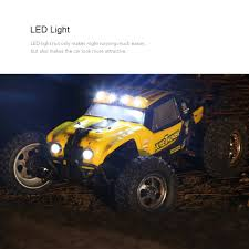 HBX 12891 1/12 2.4G 4WD Waterproof Desert Truck Off Road Buggy RTR ... Traxxas Rustler White Waterproof Xl5 Esc 110 Scale 2wd Rtr Rc Adventures Scale Trucks 5 Waterproof Under Water Metal Gear Servo 23t By Spektrum Spms612hv Cars Best Off Road In 2018 You Need To Know About State Telluride 4x4 Review Truck Stop Everybodys Scalin For The Weekend I Wish Was Big Electric Powered Trucks Kits Unassembled Hobbytown Premium Outdoor Toys For Kids And Adults 4x4 Rc Truck Suppliers Remo Hobby 4wd Brushed Car 1631 116 Offroad Shorthaul Bigfoot No 1 The Original Monster Ford F100 Ipx4