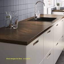 les cuisine ikea 79 best ideas images on beau images de ikea d cuisine