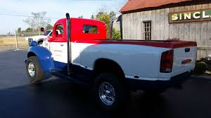 1946 Dodge Truck 4x4 Cummings Diesel Power Wagon For Sale In Aiken ... 1946 Dodge Truck 4x4 Cummings Diesel Power Wagon Classic Cummins Ram 2500 3500 For Sale In Ny Crew Cab Mopar Trucks Pinterest Care Marine Engines 2001 Dodge Ram 4x4 Dawn Quad Cab 6 Ft Bed Speed 24 Valve 1942 With A 4bt Engine Swap Depot Lifted With Stacks What A Cute Heart The Holy Grail Diessellerz Blog Spied 2018 23500 Heavy Duty Updated Off Road Classifieds 67l Turbo Chase Used Complete