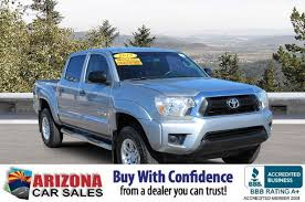 Certified Pre-Owned 2015 Toyota Tacoma PreRunner Crew Cab Pickup In ... Certified Preowned 2015 Toyota Tacoma Prerunner Crew Cab Pickup In New Used Chevy Silverado Trucks North Charleston Crews Chevrolet Intertional Chassis For Sale Truck N Trailer Magazine Used 2004 4300 For Sale 2028 Gmc Sierra Rockwall At Heritage Buick Cabs Stock Photos Images Alamy 3500s For Autocom Flashback F10039s Helpful Hints Pagesthis Page Will Contain Stretch My Volvo Vnm42t Single Axle Day Tractor Sale By Arthur 2007 Mack Granite Cv713 Semi 474068 Miles 2017 Ford F150 Xl 4x4 Supercab Styleside 8 Ft Box 163 Wb