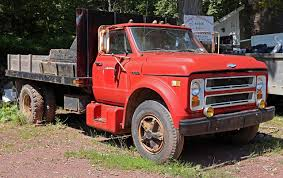 File:1971 Chevrolet C50 Dump Truck, Roxbury NY.jpg - Wikimedia Commons Relive The History Of Hauling With These 6 Classic Chevy Pickups 1971 Chevrolet C10 Twisted Vista Ii Intro Custom Wheels Cheyenne Long Bed Pickup For Sale 3920 Dyler Seven Picks From The Truck Ctennial Automobile Magazine Flatbed Pickup Truck Item Df2864 Wednesda C20 Fast Lane Cars Premier Auction Hot Rod Network 34 Ton Sale 109779 Mcg For Autabuycom Personalized Man Cave Wall Decor Etsy