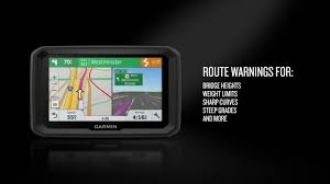 Garmin Dēzl 580 LMT-S: Truck Navigator For The Long Haul - YouTube Rand Mcnally Tnd Tablet 8 Truck Gps Android Dash Cam Theres A New Tablet App Just For Big Rig Drivers The Verge Tracking Fleet Car Camera Systems Safety Free Shipping Buy Best 7 Inch Capacitive Screen Tutorial Bluetooth Phone Settings In The Garmin Dezl 760lmt Carelove Windows Ce 60 4gb Hd Navigation 740 Introducing Dezl 760 Trucking And Rv With City Best For Semi Truck Drivers Youtube Amazoncom Magellan Roadmate 9365tlmb 7inch Navigator Tom Launching Truckerfriendly Ordrive Owner Route Apps On Google Play