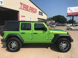 Custom Truck & Jeep Accessories In Canton & Mabank, TX| Burnett ... Camper Shells Trucksmartcom About Monroe Truck Auto Accsories Custom Reno Carson City Sacramento Folsom Rayside Trailer Welcome Fuller Hh Home Accessory Center Gadsden Al Sierra Tops Dfw Corral Mobile Bozbuz
