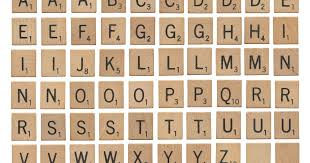 mr collins mathematics blog scrabble tiles the best literacy