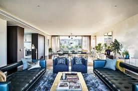 100 Penthouse In London Room At The Top Why Buyers Are Passionate About Penthouses Bricks