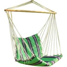 Brazilian Padded Hammock Chair by Hammocks Walmart Com
