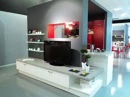 salon de cuisine aviva fait aussi de l aménagement salon et des meubles tv