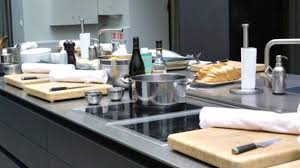 cours de cuisine boulogne billancourt 100 cours de cuisine cyril stage de cuisine cours cuisine