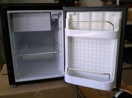 SOLD --- Truck Fridge TF49 12-volt DC 49 Liter Refrigerator ...