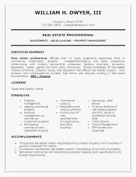 Best Sample Resume For Leasing Consultant Asbestos Surveyor Cover Letter