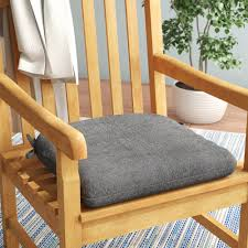 Pad Pain Waterproof Sciatica Target Outdoor Best Furniture Greendale Home Fashions Roma Stripe Outdoor Deep Seat Custom Chair Log Covers And Cedar Diy Living Adirondack Sets Baby Fniture Cushions Dresser Stork Off Glider Best Vintage Rocking Chair Makeover For A Baby Nursery Annie Wedge Seats Outstanding Gripper Blue Jumbo Exciting Contemporary Ding Porch Rocking Cushion Set Stunning Seating Adorable Kootenai Room Brown Village Astonishing Fding Replacement Thriftyfun White Wicker Settee Patio And More Clearance