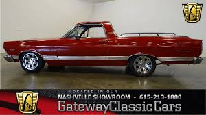 1967 Ford Ranchero For Sale #2151406 - Hemmings Motor News Garage Snooping Pushing Dragsters Back In 1959 Cruisin News 1965 Falcon Ranchero Pickup Truck Youtube 500 Amazoncom Here Is What Tomorrow Holds Ford Tiltcab Truck Rebuilt 1964 Custom For Sale Junk Mail 1968 Ford Ranchero Pinterest Shop Spec 1962 Bring A Trailer Chevys Response To The The El Camino 1958 Pickup Conv Flickr Gt Car On Display Editorial Stock Photo