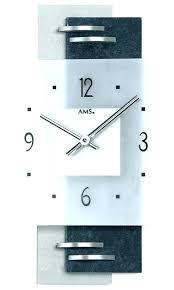 pendule moderne cuisine horloge moderne cuisine pendule pour cuisine awesome cuisine