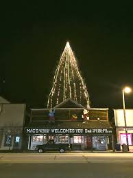 Christmas Tree Shop Scarborough Maine Hours by Stores And Shops Boulder Creek Insider