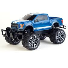 Carrera Ford F-150 Raptor 1:14-scale Radio-controlled RC Truck ... Baja Speed Beast Fast Remote Control Truck Race 3 People Faest Rc In The World Rc Furious Elite Off Road Youtube Cars Guide To Radio Cheapest Reviews Best Car For Kids Trucks Toysrus Jjrc Q39 112 4wd Desert Rtr 35kmh 1kg Helicopter Airplane Faq Though Aimed Electric Powered Theres Info 10 Badass Ready To That Are Big Only How Make Faster Tech 30 Blazing Fast Mini Review Wltoys L939